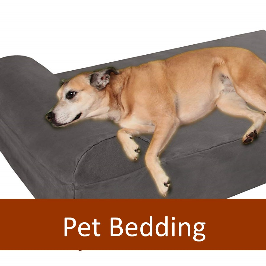 Pet Products for Elderly Dogs 4