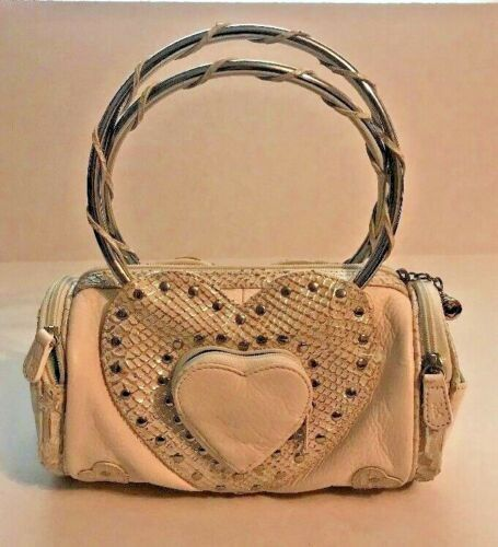 babee d purse