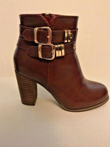 dbdk boots