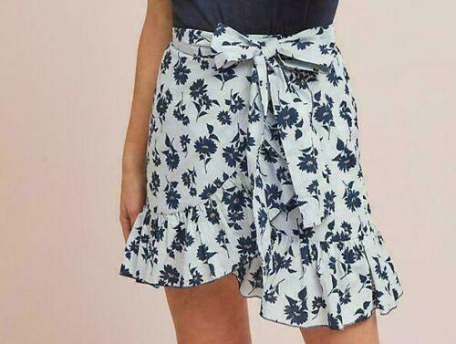 moon river skirt